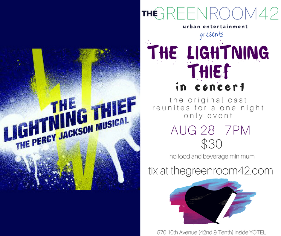 Lightning_Thief_8.28.17.png