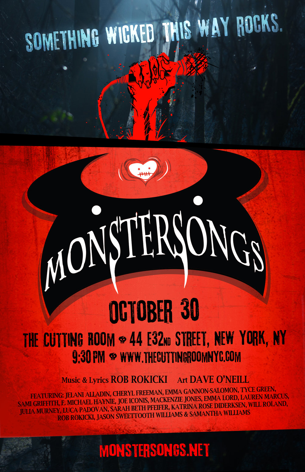 MonsterSongs_Cutting-Room-11x17.jpg