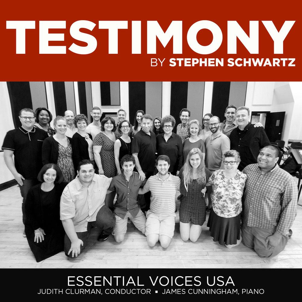 testimony2.jpg