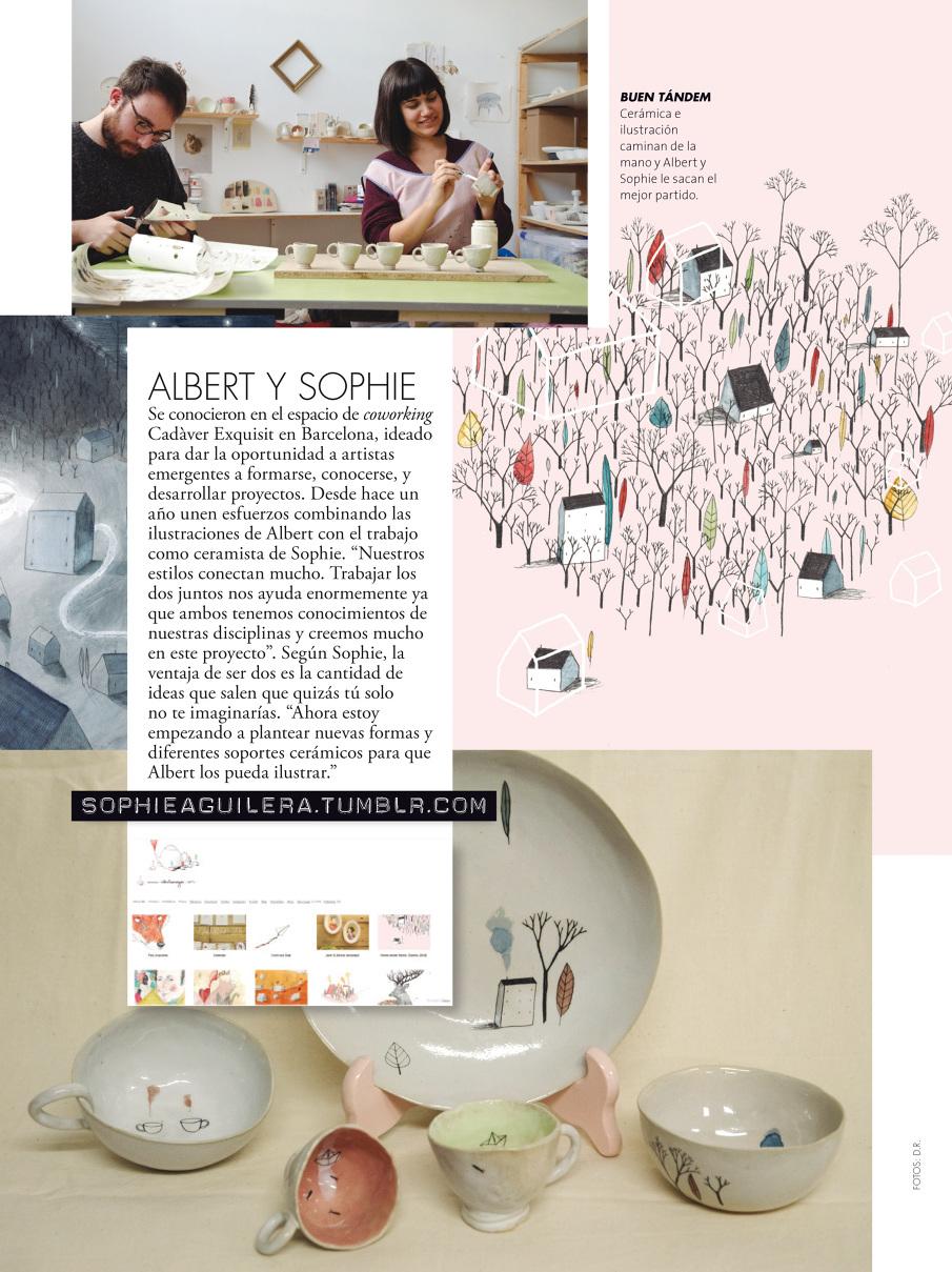 SOPHIE-Y-ALBERT_905.jpg