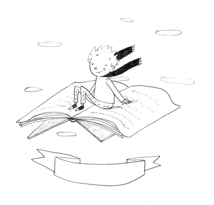 nen-babulinka-llibre-volador_905.jpg
