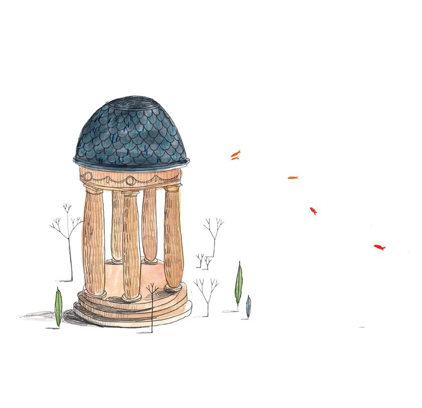 laberinto-de-horta-1_0.jpg
