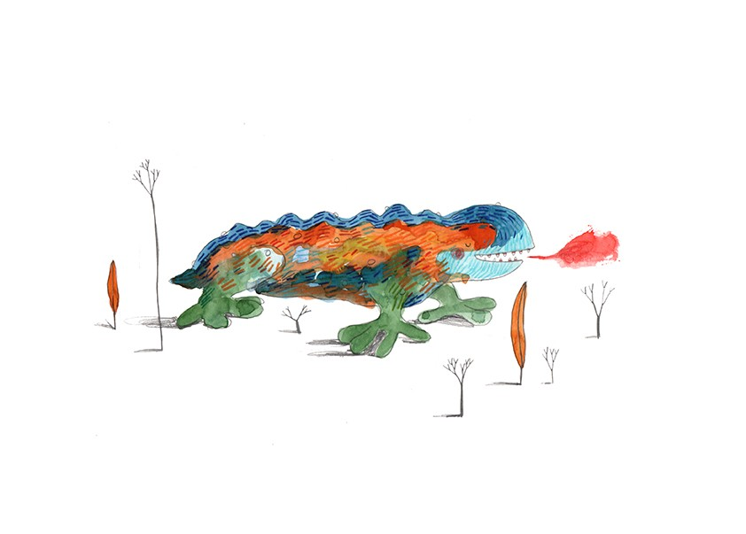 park-guell-2-dragon.jpg
