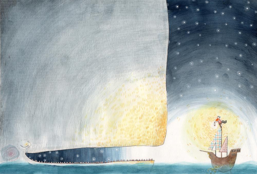 7-pirata i balena.jpg