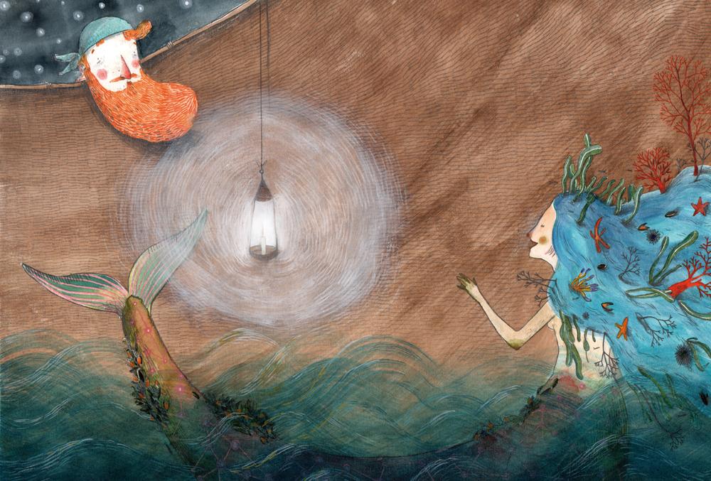 4-pirata i sirena.jpg