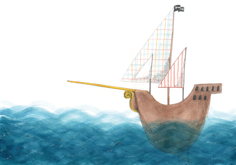 1-vaixell pirata.jpg