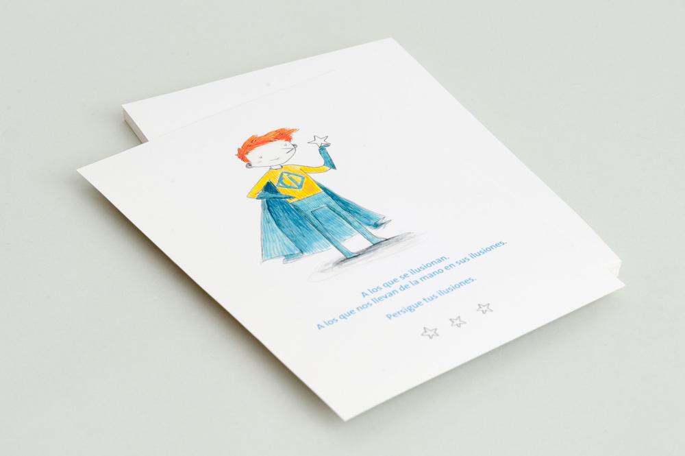 _DSC7949.jpg