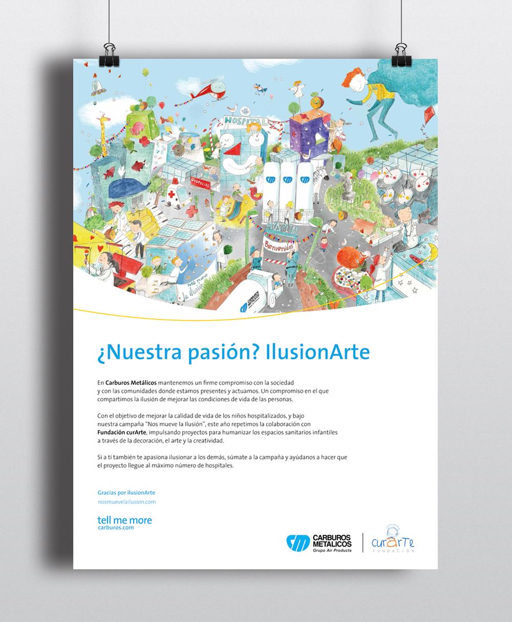 Carburos-Poster_Mockup.jpg