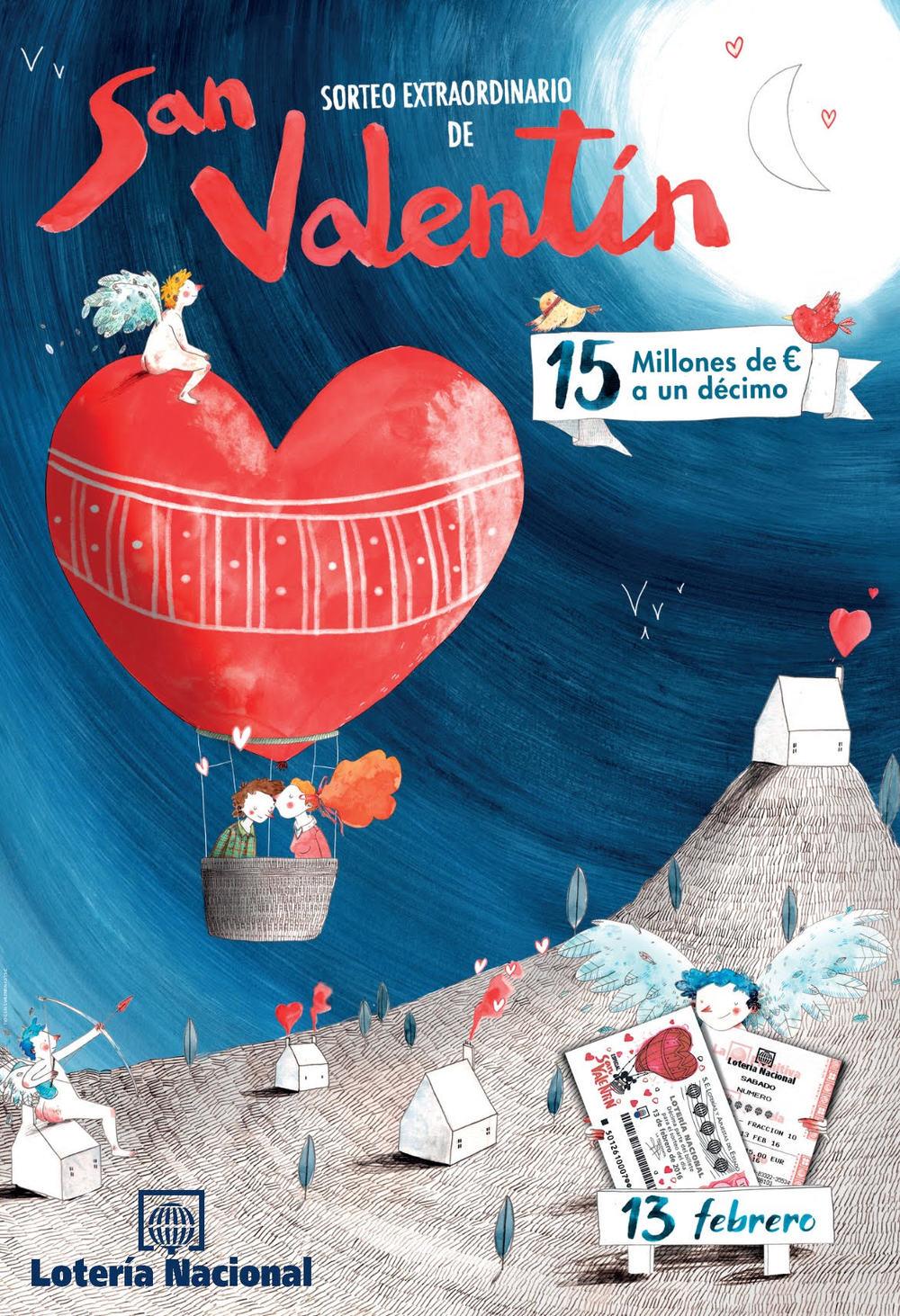 San Valentín Albert Arrayás11.jpg