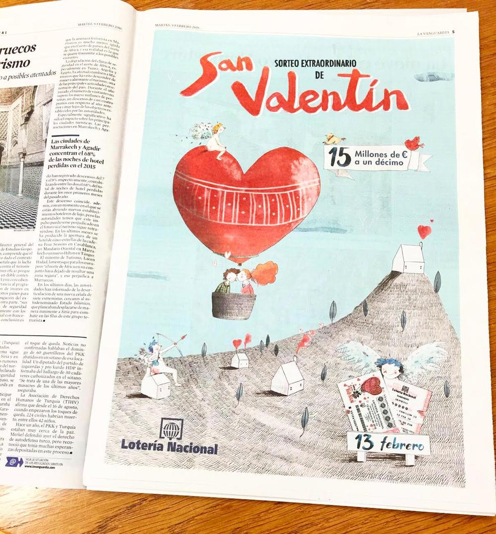 San Valentín Albert Arrayás4.jpg