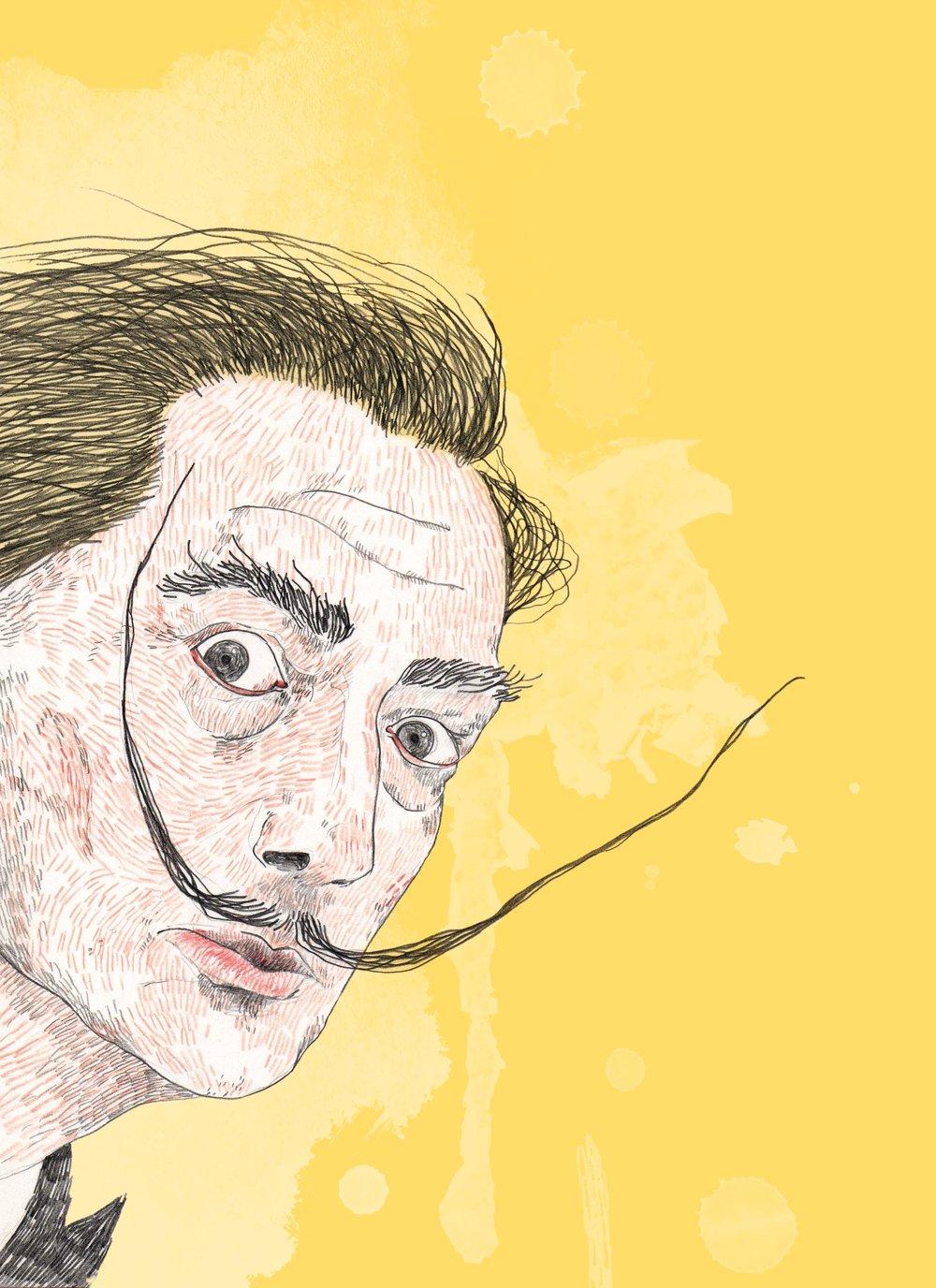 Nova portada Dalí.jpg