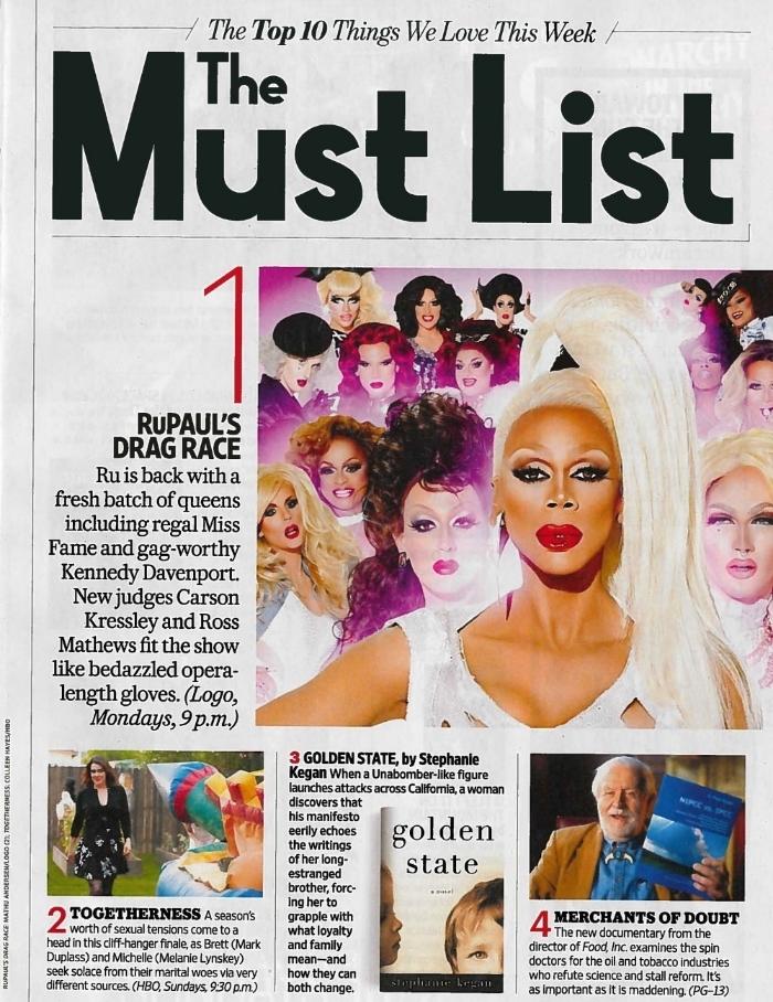 Entertainment Weekly - Kegan.jpg