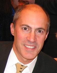 Bruce Kratz
