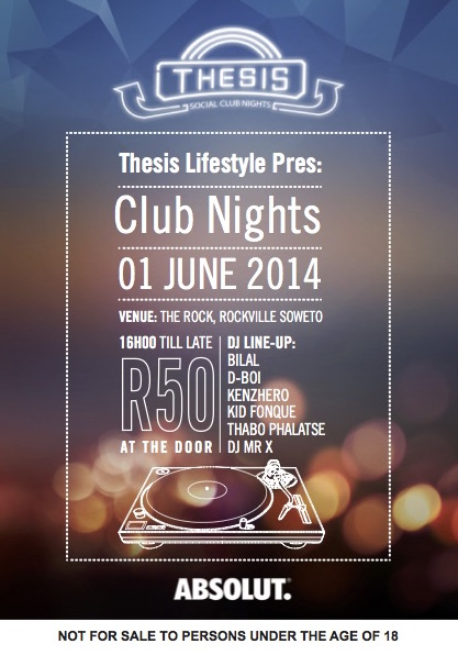 CLUB NIGHTS FLYER.jpg
