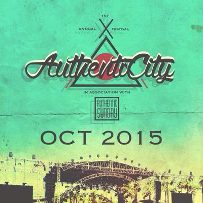 Authentic Sunday, the biggest hip hop party to hit Soweto. It has a long history of moving around different venues in Soweto till it found its home at Zone 6 Venue. From the club they are doing something different and dong an outdoor experience. Details on this are soon to follow.  SOWETO, you are looking so alive as compared to when you were oppressed and angry in the olden days. We are so glad to see that you have overcome those bad times and becoming this person.