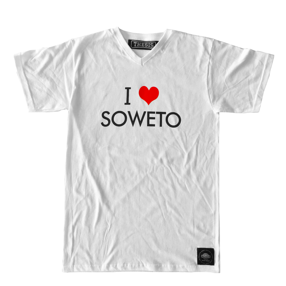 Available in all sizes | R150