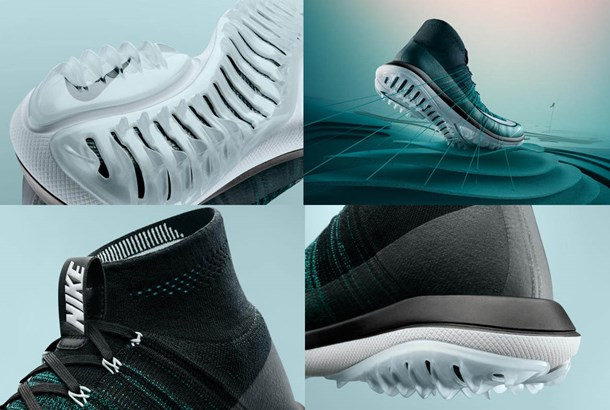 nike reveal new flyknit.jpg