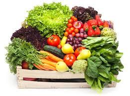 various veg.jpg
