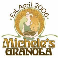 michelle's+granola.jpeg