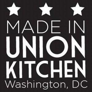 union+kithcen.jpeg