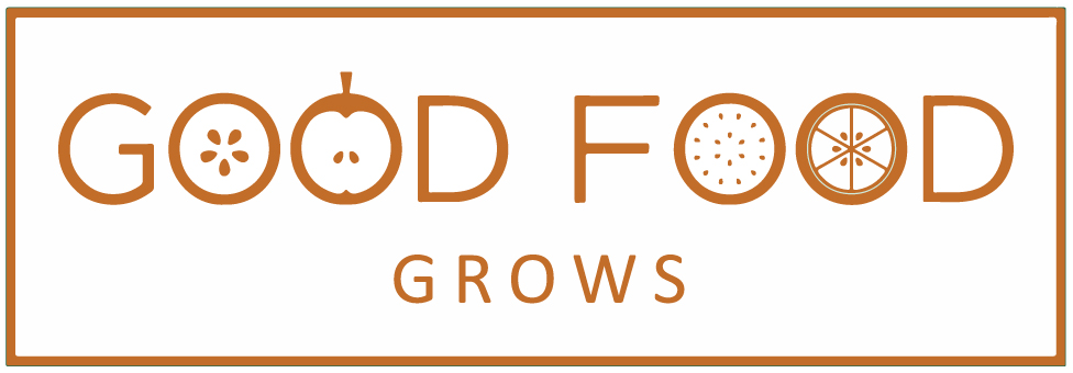 good-food-grows-logo.jpg