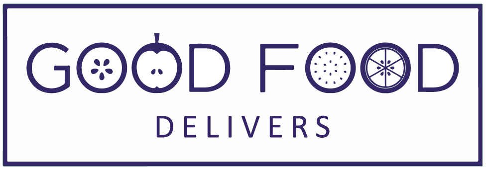 good-food-delivers-logo.jpg