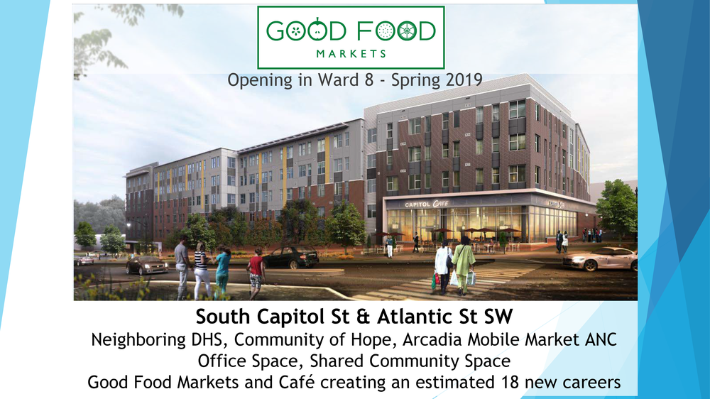 South Capitol St GFM Brief 062918_Page_1.png