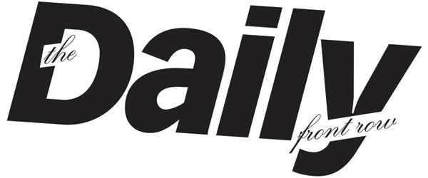 logo_daily.jpg