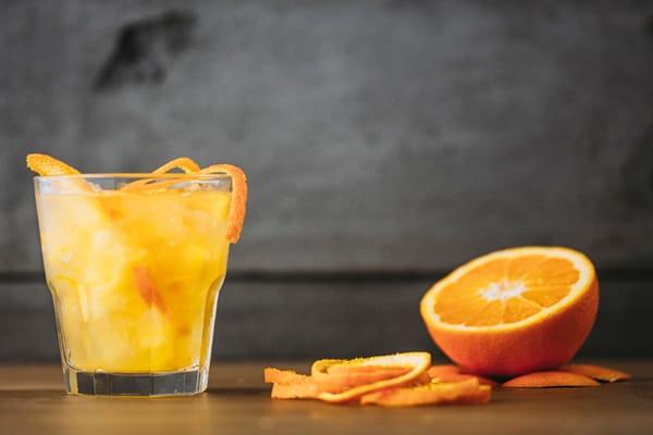 tequila-cocktails-qui-qui.jpg