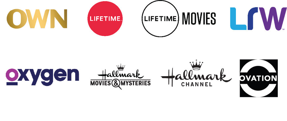 Lifestyle Group - 8 Channels | 7 HD Channels$4.99/mo.