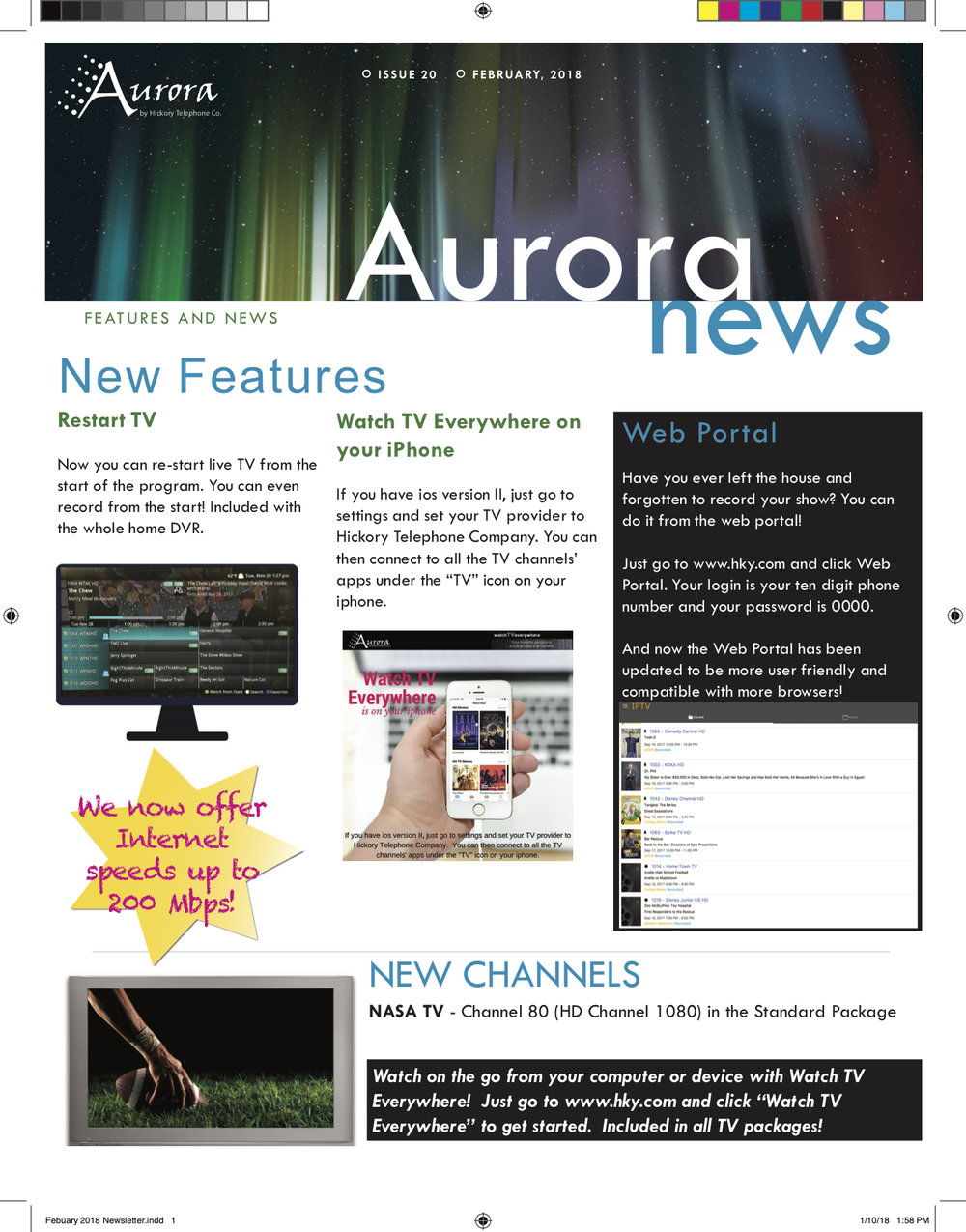 aurora newsletter.jpg