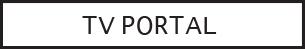 Hickory Telephone Company Web Portal