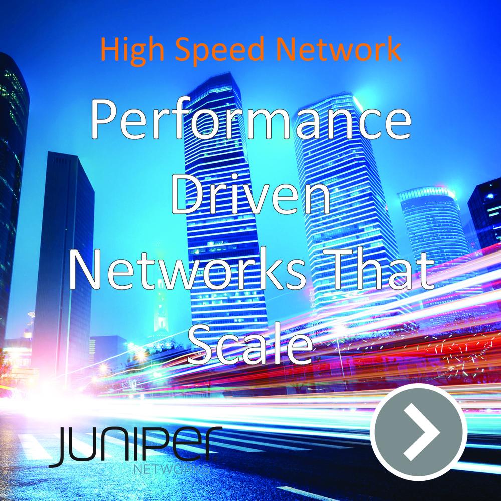 Network_Wireless_Juniper.jpg