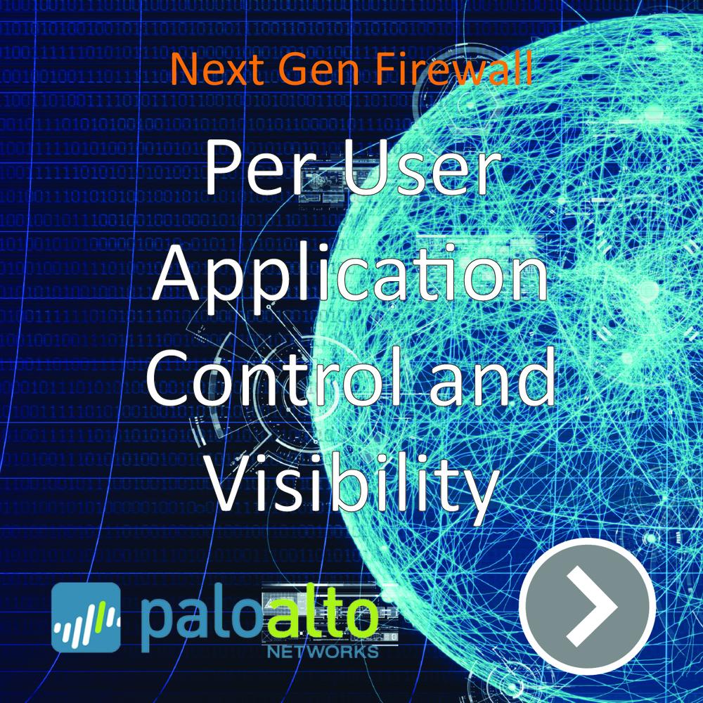 Network_Wireless_Palo.jpg