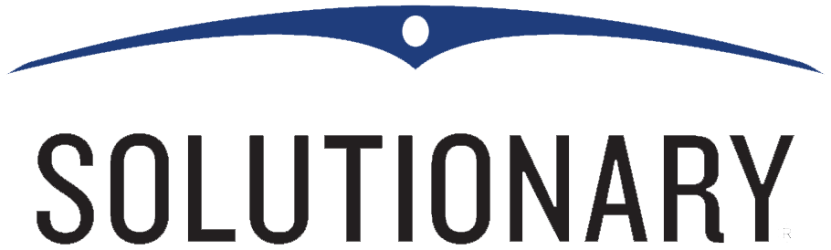 solutionary_logo.png