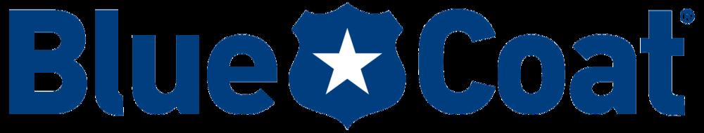 Blue Coat Logo.png