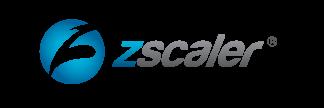 Z-SCALER-LOGO.png