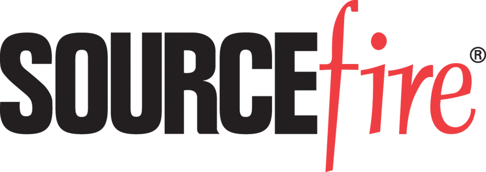 Sourcefire_Logo.png