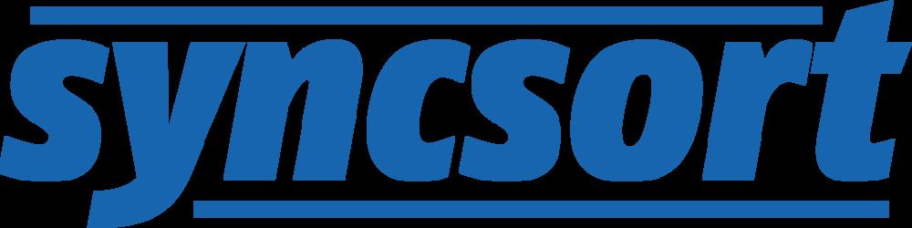 Syncsort-Logo.png