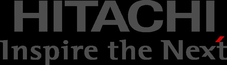 hitachi-logo-png.png
