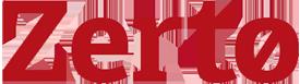 Zerto_logo.png