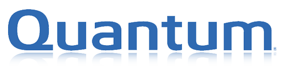 Quantum-Logo1.png