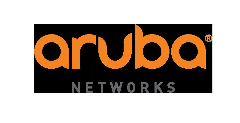ARUB_logo.png