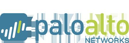palo-alto-logo-500.png
