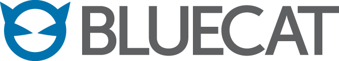 BlueCat-Logo.png