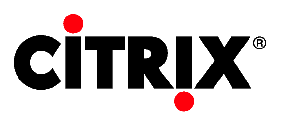 Citrix-logo.png