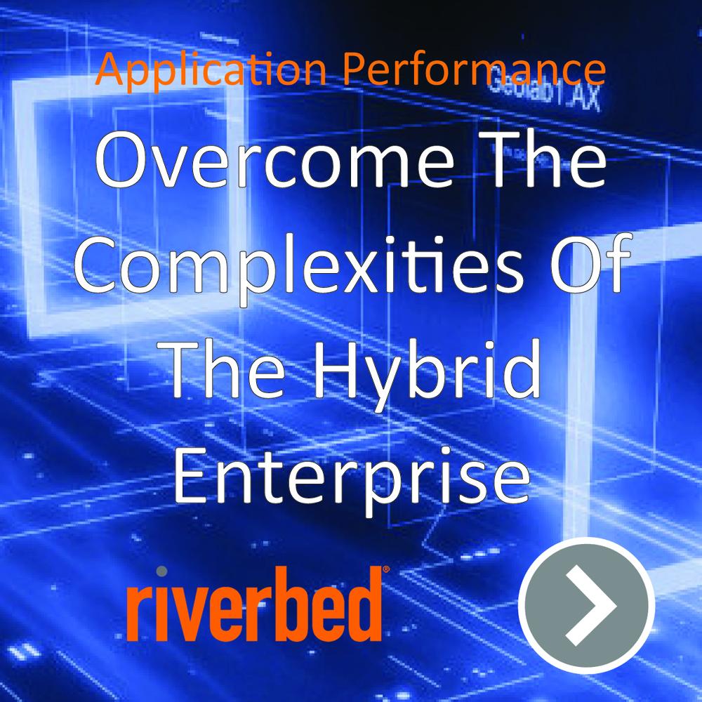 riverbed_partner