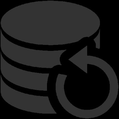 data_backup.png