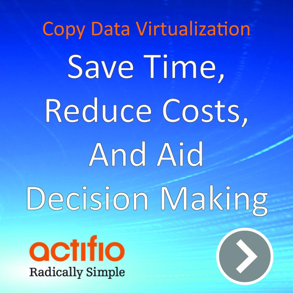 Data_Center_Actifio_Graphics-01.jpg