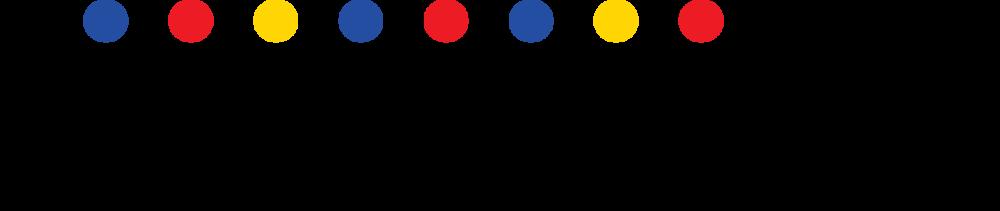 informatica-logo-large.png